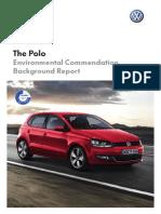 101129_VW_HB_Polo_GB