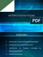 09_Heteroscedasticidad