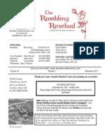 December 2015 newsletter.pdf