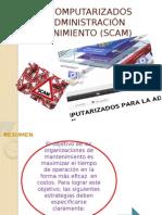16-SCAM
