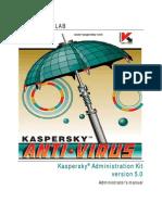Kasp5.0 Ak Admguideen[2]e