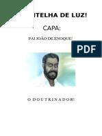 241818329 a Centelha de Luz Docx