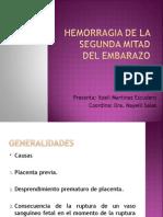 20100117_hemorragia_de_la_segunda_mitad_del_embarazo.ppt