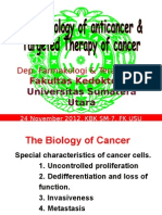 K12 - Pharmacology of Anticancer-NEW-1
