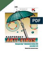 kasp5.0_adminkites[1]