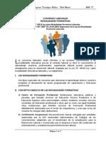 3ra_Convenios+y+servicios+laborales.pdf
