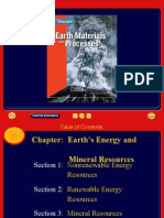 03 chapter powerpoint