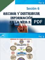 Recurso Ticii Semana Seis 2015-2