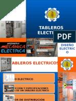 TABLEROS-ELECTRICOS