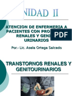 DIALISIS Y HEMODIALISIS.ppt