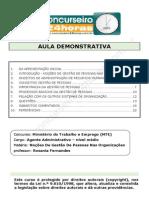 150-aulademo-mte_gestao_pessoas_aula_01_rosania.pdf