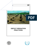 Deficit irrigation practice.PDF