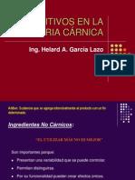 5-aditivos-ind-carnica-2015 (2)