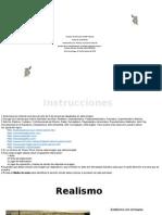 MIV-U3- Actividad Integradora Parte 3