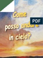 0813-Himmel-Italienisch-Lese