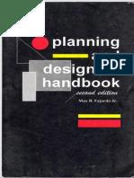 Planning & Design Handbook