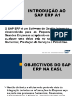 Cópia de J49 Scen Overview PT PT SAP EASL