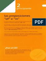Manual 02 Básico