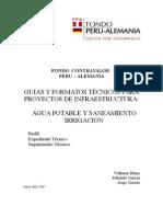 FPA L2 Formatos Tecnicos Completos