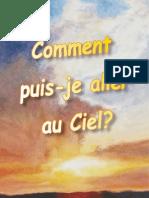 0804 Himmel Franzoesisch Lese