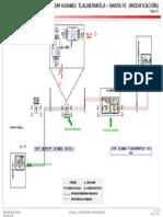 Enlace Dwdm Huawei Tlalnepantla-santa Fe (Modificación)_ver.1.0