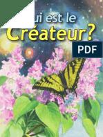 0924-Schoepfer-Franzoesisch-Lese