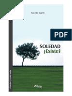 3252-soledadex696344[1]