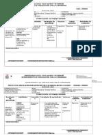 Planificación Proyecto Nivelación Pre Enes (2)