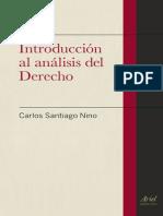 27318_Intro Analisis Derecho
