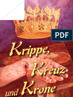 0122-Krippe-Deutsch-Lese
