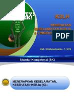 K3LH-1.pptx