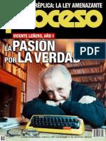 GradoCeroPress-Revista Proceso- 28 11 15