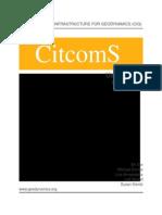 citcoms-3.3.0-manual (4)