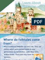 learn-about-folktales-zkvep0