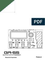 GR-55_PT