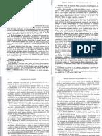 Derecho Mexicano de Procedimientos Penales (Guillermo Colín Sánchez).pdf