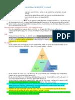 Vinculación Entre Desarrollo Económico y Salud 3p