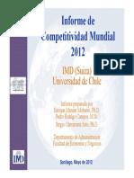 IMD_2012.pdf