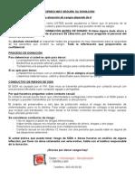informacion_donante.pdf