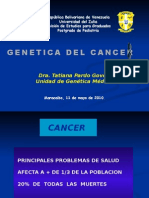 Genetica del cancer.pptx