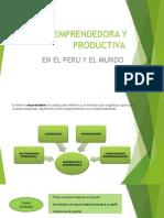 Cultura Emprendedora y Productiva [Autoguardado]