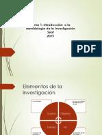 Investigacion Tecnologica Metodologia Temas 1 Seat 2015