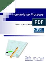 Ingenieria_de_Procesos_S1-S2_2015_1.ppt
