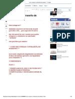 como recuperar contraseña de windows 7 - Taringa!.pdf