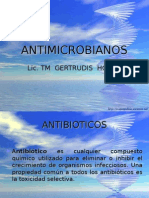 ANTIMICROBIANOS_1__1__1__1__1_