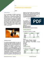 SEMANA 1- Sistema Unidades y Conversiones