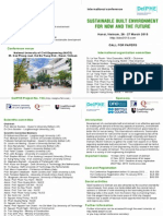 Call for Papers SBE2013c