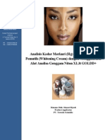 makalah_Kosmetik.pdf
