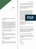 Derivative securities Black Scholes Chapter Solution