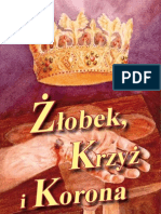1007-Krippe-Polnisch-Lese